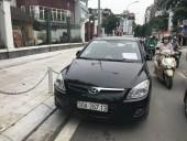Kiên quyết xử lý ô tô vi phạm