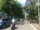 Hà Nội thành lập Hội đồng tư vấn đặt tên đường, phố