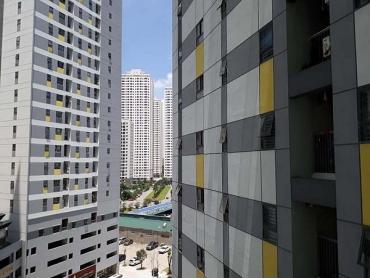 Hà Nội sẽ có thêm một khu nhà ở xã hội tập trung tại huyện Thanh Trì