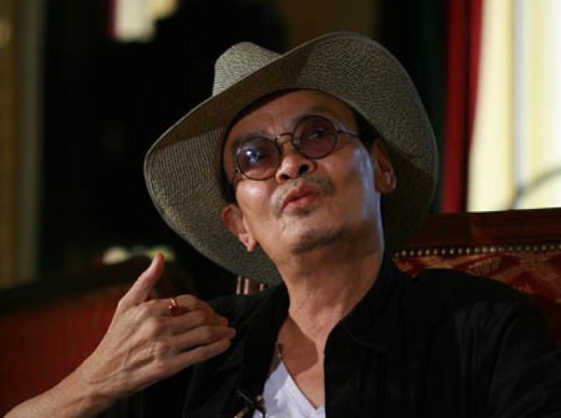 Nhiều mong chờ tại đêm nhạc tôn vinh cố nhạc sỹ Thanh Tùng