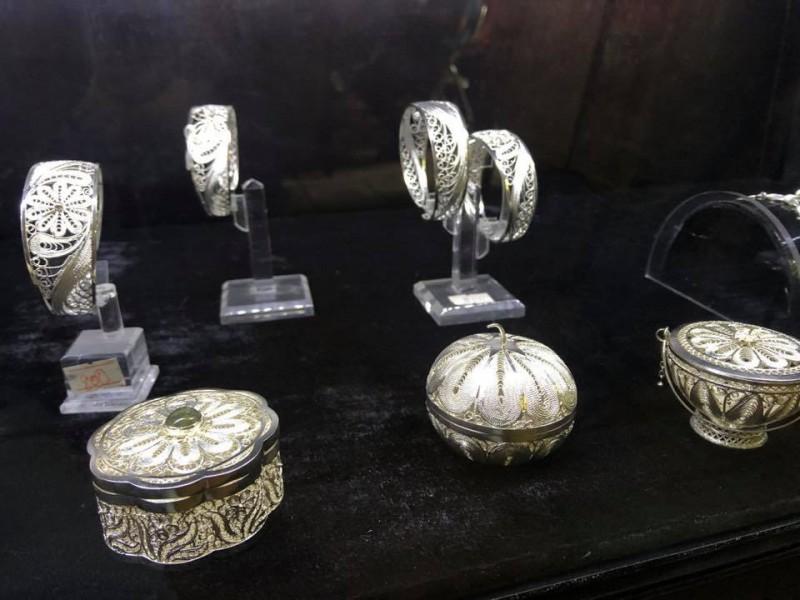 Nhiều hoạt động văn hóa tại phố cổ Hà Nội chào mừng ngày Giải phóng Thủ đô