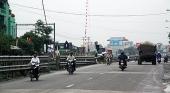 Cải tạo quốc lộ 1A đoạn qua địa bàn huyện Phú Xuyên