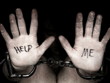Những khó khăn, vướng mắc trong phòng chống tội phạm buôn bán người