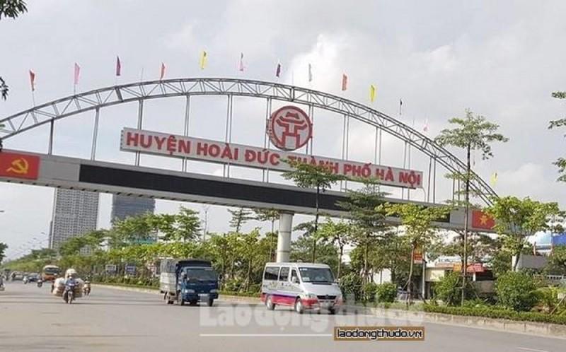 9 thang dau nam 2019 huyen hoai duc dat muc tang truong 103