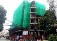 Hà Nội: Giá nhà xây mới là cơ sở để xác định giá bồi thường