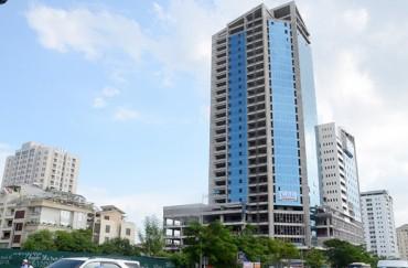 Hà Nội tăng cường công tác quản lý tài sản công