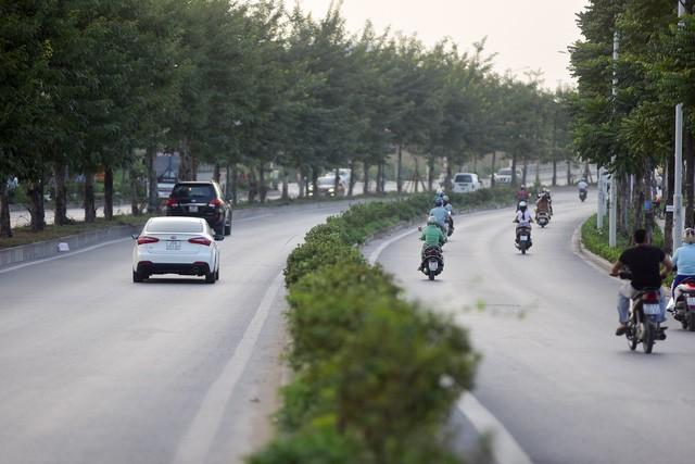 Hà Nội tiếp tục đề xuất đặt tên phố mang tên nhà tư sản Trịnh Văn Bô