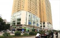Hà Nội xây mới gần 75.000 căn hộ chung cư