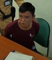 Hà Nội mở đợt cao điểm tấn công trấn áp tội phạm