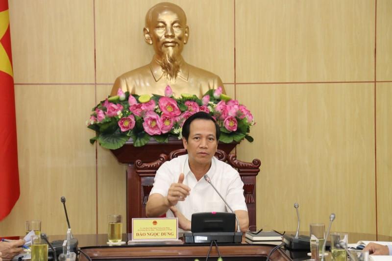 335 doanh nghiep hoat dong dich vu dua nguoi lao dong di lam viec o nuoc ngoai