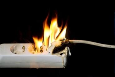 Kỳ 2: Ẩn họa cháy, nổ do điện