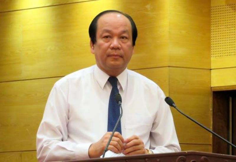 Thủ tướng yêu cầu quyết liệt xử lý vụ gian lận thi THPT quốc gia