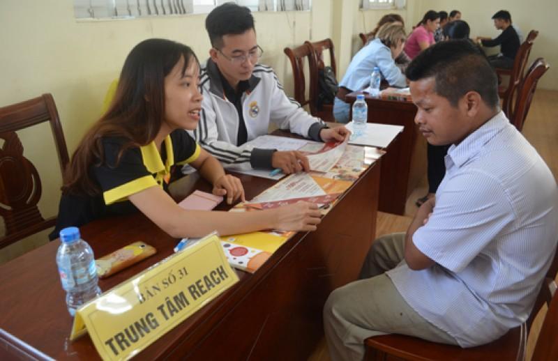 1500 co hoi viec lam cho nguoi lao dong