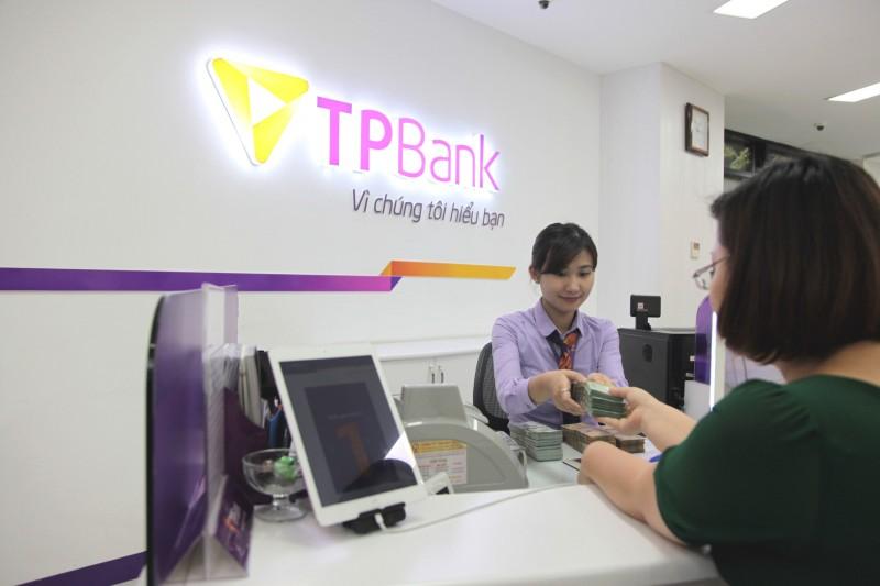 17 ngân hàng lọt vào TOP 500 ngân hàng mạnh nhất châu Á 2016