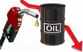 Giá dầu liên tục rớt giá: Cần hạn chế chi tiêu lãng phí