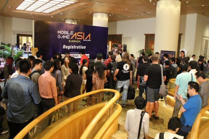 """70 diễn giả hàng đầu tham dự """"Game Mobile Asia 2015"""" tại Việt Nam"""
