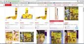 Nhiều sản phẩm L'Oreal giả tràn lan trên thị trường và trang mạng