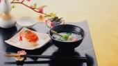 Vì sao bát đĩa Melamine được các nhà hàng lớn tin dùng?
