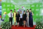Thêm sản phẩm nước uống tốt cho sức khoẻ trên thị trường Việt