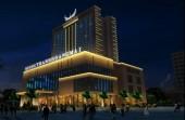 Ngày 2.9, khai trương khách sạn Mường Thanh thứ 7 tại Nghệ An