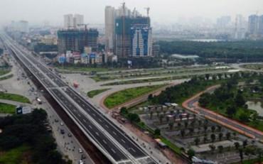 Hà Nội tăng cường vai trò thẩm định dự án đầu tư xây dựng