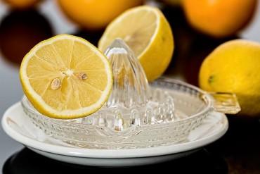 3 kiểu ăn kiêng cần bỏ khi bước sang năm mới