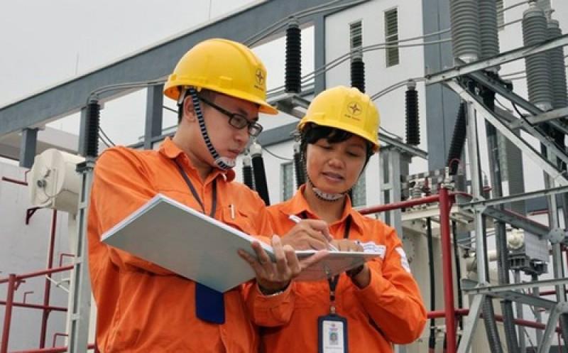 Bộ Công Thương ban hành khung giá phát điện mới