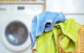 Khăn tắm: Nên giặt khi nào?