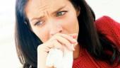 Thời tiết nồm ảnh hưởng như thế nào tới sức khỏe?