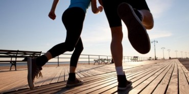 Tập thể dục vào cuối tuần có thể giảm đáng kể nguy cơ tử vong