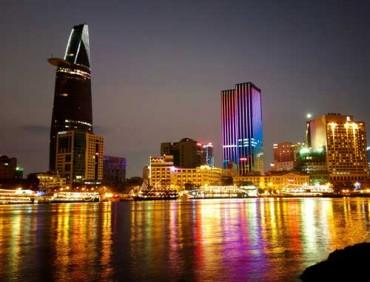 TP.HCM vào top 10 thành phố thân thiện nhất với người ăn chay