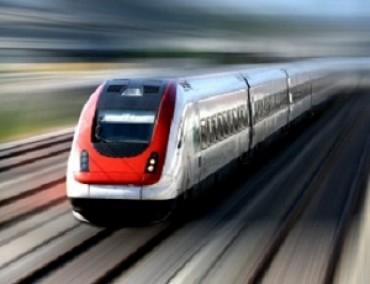 Tàu  điện ngầm ở xứ người  và xứ ta