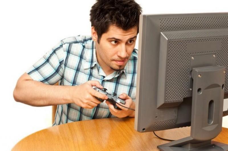 Nghiện game sẽ được công nhận là chứng bệnh rối loạn tâm thần