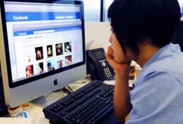 Hà Nội vận động các 'facebooker', 'blogger' nâng cao ý thức trách nhiệm khi sử dụng mạng