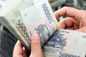 Thưởng Tết Mậu Tuất 2018: Cao nhất 1,5 tỉ đồng