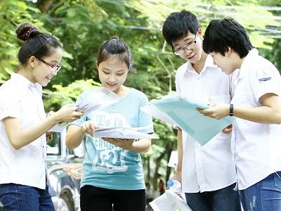 Nhiều điểm mới được ngành giáo dục áp dụng trong năm 2018