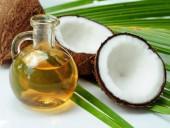 Rước bệnh vì sử dụng dầu dừa sai cách, nhiều người vô tư dùng mà không biết