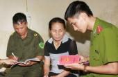 Hà Nội: Thí điểm bố trí công an chính quy đảm nhiệm chức danh công an xã