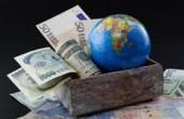 Kinh tế thế giới khả quan nhất trong vòng 7 năm