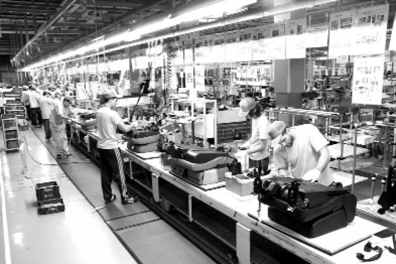 Năm 2017 cả nước có gần 135 nghìn lao động xuất khẩu