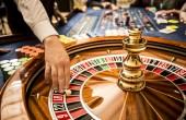 Giám sát thu thuế đối với kinh doanh casino