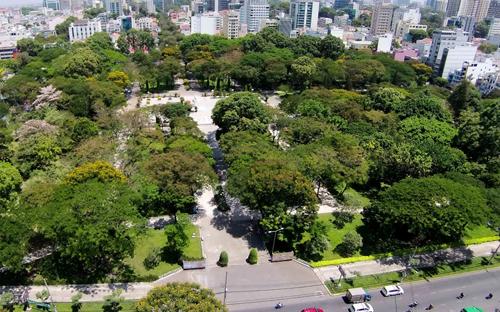 Hai thành phố Việt Nam vào top điểm đến rẻ nhất Đông Nam Á