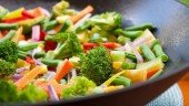 Những lợi ích của việc không ăn thịt