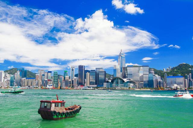 Lộ diện 10 thành phố đắt đỏ nhất thế giới năm 2018