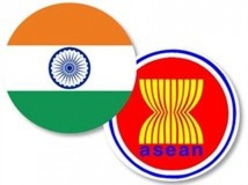 Việt Nam tích cực bắc nhịp cầu ASEAN - Ấn Độ
