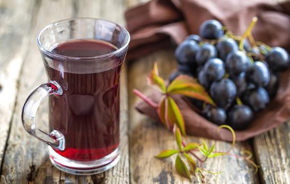 6 thực phẩm dễ kiếm có tác dụng giúp ổn định huyết áp một cách hiệu quả