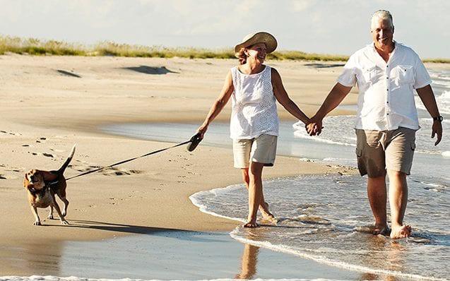 Nghỉ hưu khiến chức năng não suy giảm nhanh chóng