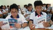 Chương trình môn Vật lý trong chương trình giáo dục phổ thông có gì mới?