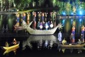 Tạo sức bật cho du lịch Hà Nội