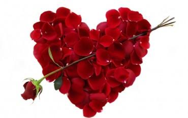 Bạn biết gì về ngày Valentine 14/2?